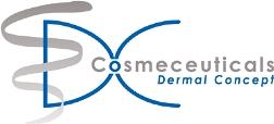Logo Dermal Concepts